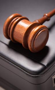 Pomoc prawna | Usługi