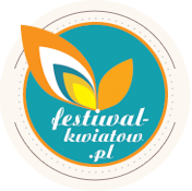 Lubinski Festiwal Kwiatów