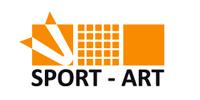sport_art_logo2