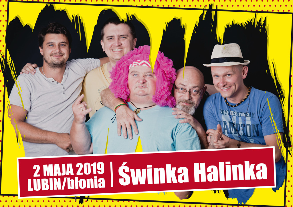 Plansza_Œwinka Halinka