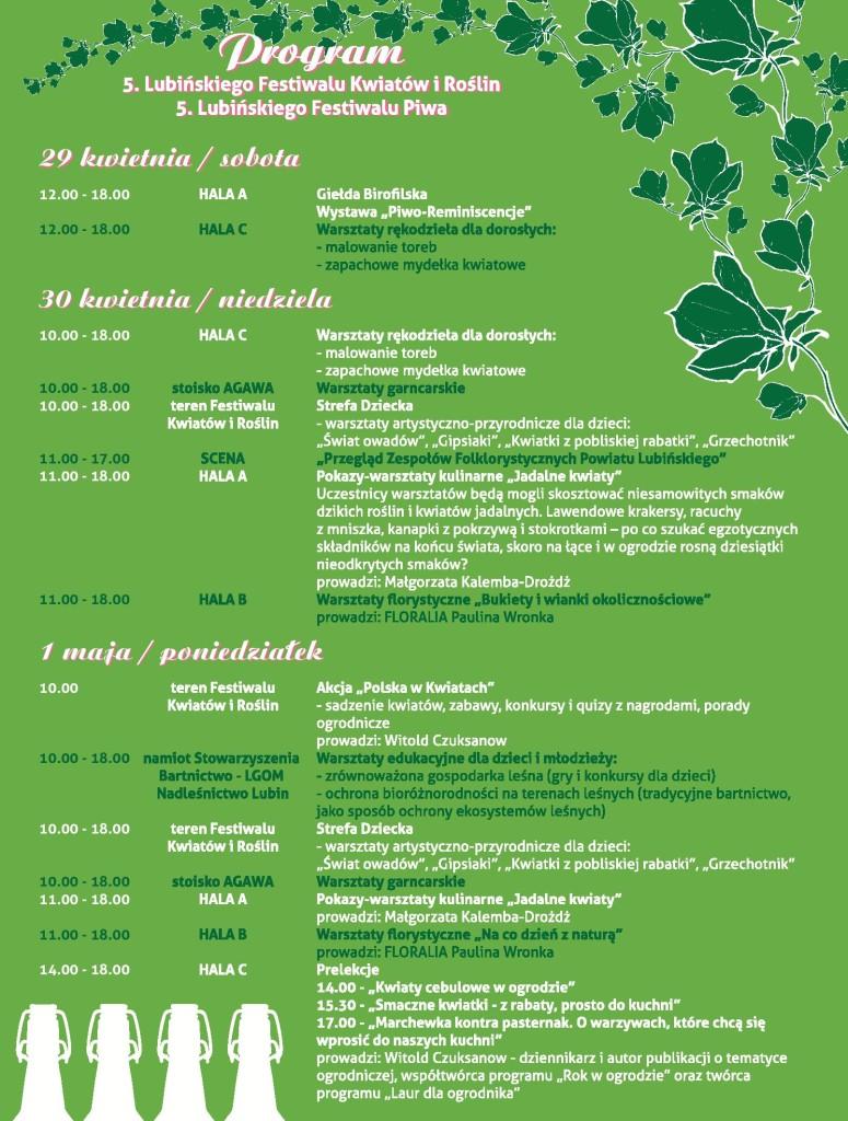 Program - Festiwal jpg