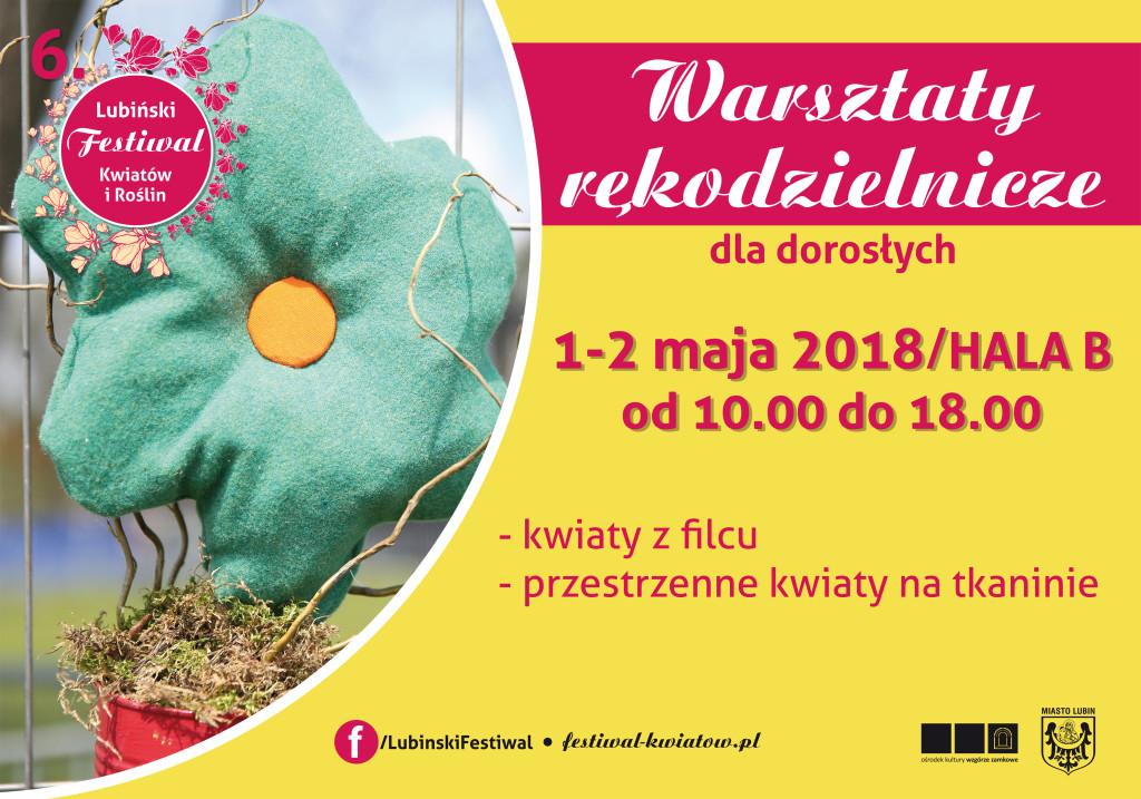 Polska w Kwiatach plansza