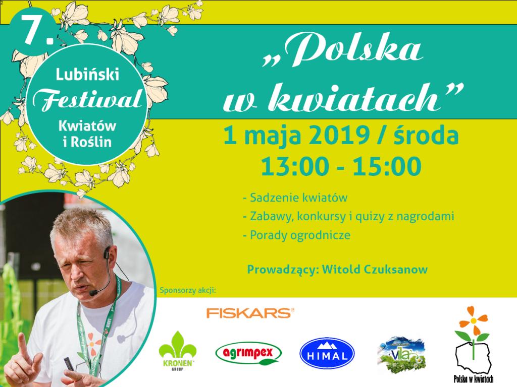 plansza FB_Polska w kwiatach ver.2