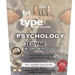 psychologia-270x327