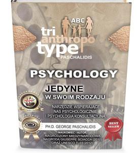 psychologia-270×327